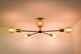 full size of chandelier shocking gold sputnik chandelier with modern industrial chandelier plus small black large size of chandelier shocking gold sputnik