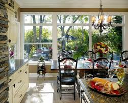 Remodeling For Kitchens Remodeling Contractors Central Florida New Kitchens Kitchen