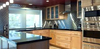 how to replace kitchen cabinet doors only cost