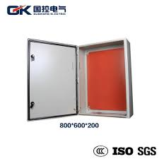 portable indoor distribution box electrical main switch box for Main Circuit Breaker Panel at Fuse Distribution Box And Main Switch