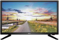 """<b>BBK 22LEM</b>-<b>1027</b>/<b>FT2C</b> 22 """" – купить <b>телевизор</b>, сравнение цен ..."""