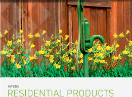 myers pumps and systems residential and engineered products myers residential products include a wide range of water well sewage sump effluent and utility pumps accessories for residential use