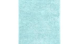 wayfair aqua rug baby blue area rug fun rugs s light reviews rugs direct promo code