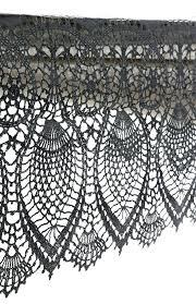 black vinyl tablecloth vinyl lace tablecloth black vinyl crochet lace table cloth vinyl lace tablecloth round