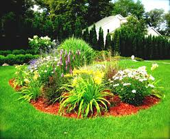 Small Picture Formal Garden Design Plans Small Pictures 2017 Part Gallery Good