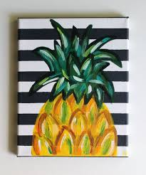 kitchen paintingsBest 25 Fruit painting ideas on Pinterest  Fruits drawing