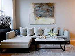 Retro Living Room Decor Gray Living Room Decorating Ideas Loversiq Best And Free Home