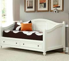 diy bedroom furniture plans. Diy Bedroom Furniture Plans Daybed Rustic F