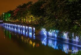 collection outdoor wall wash lighting pictures. LED Lights Overview. Outdoor Linear Led Wall Washer Collection Wash Lighting Pictures W