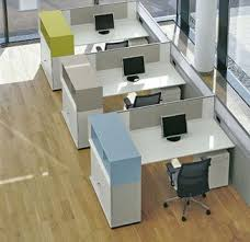 small office workstations. workstation for small office suppliers and manufacturers at alibabacom workstations f