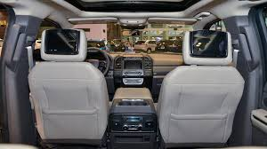 2018 ford expedition interior. beautiful ford 2018 ford expedition chicago 2017 with ford expedition interior