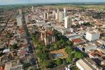 imagem de Votuporanga São Paulo n-8