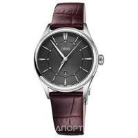 Наручные <b>часы Oris</b>: Купить во Владикавказе | Цены на Aport.ru
