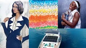 neiman marcus fantasy gifts for 2018 range from a tennis experience to a 7 1 million yacht image courtesy of neiman marcus