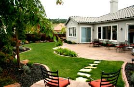 backyard landscaping design ideas small yards mystical designs home layout beautiful furniture beautiful fresh home