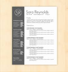 Word Document Resume Template Free Wfacca