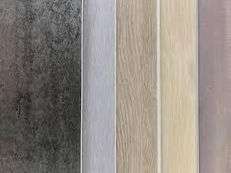 vinyl flooring 2 99nett psf free installation