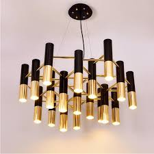 full size of furniture good looking black chandelier lamp 15 delightfull ike and gold metal aluminum