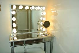 awesome zadro wall mounted lighted makeup mirror and next generation cordless led mount regarding elegant r66