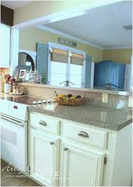 kitchen top cabinets kitchen cabinets free standing lovely 0d grace place barnegat nj mls kitchen 18 16 lovely white kitchen cabinets with glass doors