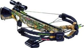 Barnett Crossbow Comparison Chart Barnett Penetrator Vs Predator Vs Quad 400 Crossbow Compare