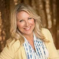 "10+ ""Gina Crosby"" profiles | LinkedIn"