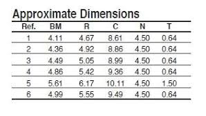 dl ao smith hp speed direct drive fan blower motor  diagram dl1036 dimensions dl1036 bracket dl1036