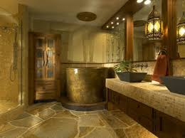 rustic modern bathroom ideas. 75 Modern Rustic Ideas And Designs Bathroom 20 Cool With Measurements 1133 X 848 D