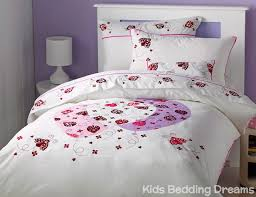 bedding beautiful bedroom comforter sets americana bedding sets best bed sheets in the world fine