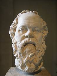 plato apology essays   essay topicsapology by plato essay