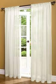 unique 54 inch length rod pocket curtains 2018 curtain ideas