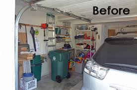converting garage into office. Beautiful Garage Bedroom Amazing Remodel Garage Into In Converting Attached On Office