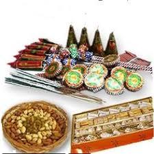 diwali gifts hyderabad india