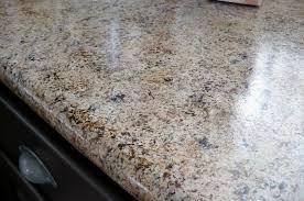 Kitchen Contact Paper Designs Home Design Black Granite Contact Paper Kitchen Cabinets Black