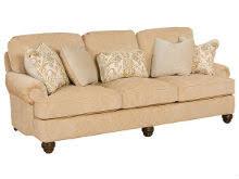 King Hickory Furniture Adam s Furniture