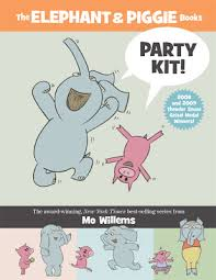 Small Picture Mo Willems Doodles Make it an PARTY