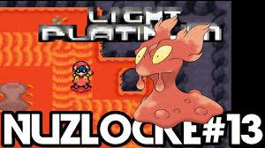 How To Get Lava Surf In Light Platinum Pokemon Light Platinum Nuzlocke Part 13 Lava Surf