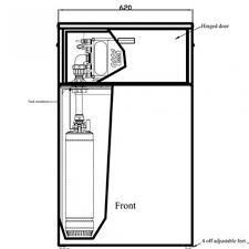 lowara resfix 4 2 bar fixed speed home booster set 240v c w 180 booster set diagram front