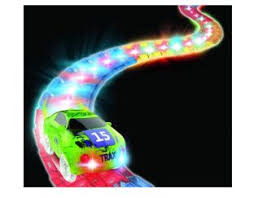 Laser Twister Tracks \u0026 Racer Gifts | Age 3 Buy Toys for 3-Year-Old Boys