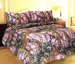 camo bedding sets king size large size of beds comforter set full bedding ensembles lime
