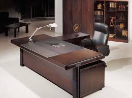 cool stuff for office desk. Cool Things For Your Desk Luxury Office Mens Stuff N