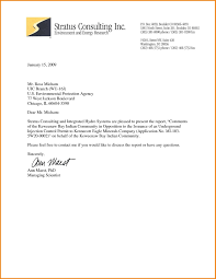 Proper Business Letter Format Proper Letter Format Without Letterhead New Business Writing Cover
