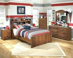 full size of ashley signature furniture bedroom sets design by alisdair 5 pc set culverbach si