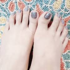 Luxury nails offer luxurious services and a friendly atmosphere. Best Nail Salons Near Me August 2021 Find Nearby Nail Salons Reviews Yelp