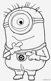 Aug, 01 2017 31547 downloads 12334 views cartoon movies > minions. Printable Despicable Me Coloring Pages For Kids