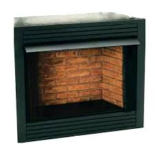 heat shield fireplace heat shield fireplace tv heat shield fireplace