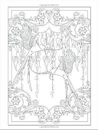 Modern Art Coloring Pages Art Coloring Book Together With Lost Ocean