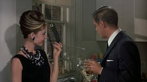audrey hepburn s style in breakfast at tiffany s 12