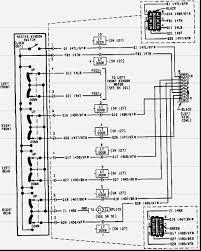 94 jeep cherokee fuse diagram laredo box map 1998 grand 99 best wiring 1 fit 976