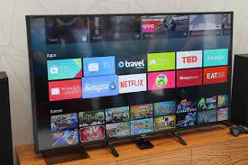 Android TV Box nedir? Hangisini almalıyım? - Donanım Günlüğü